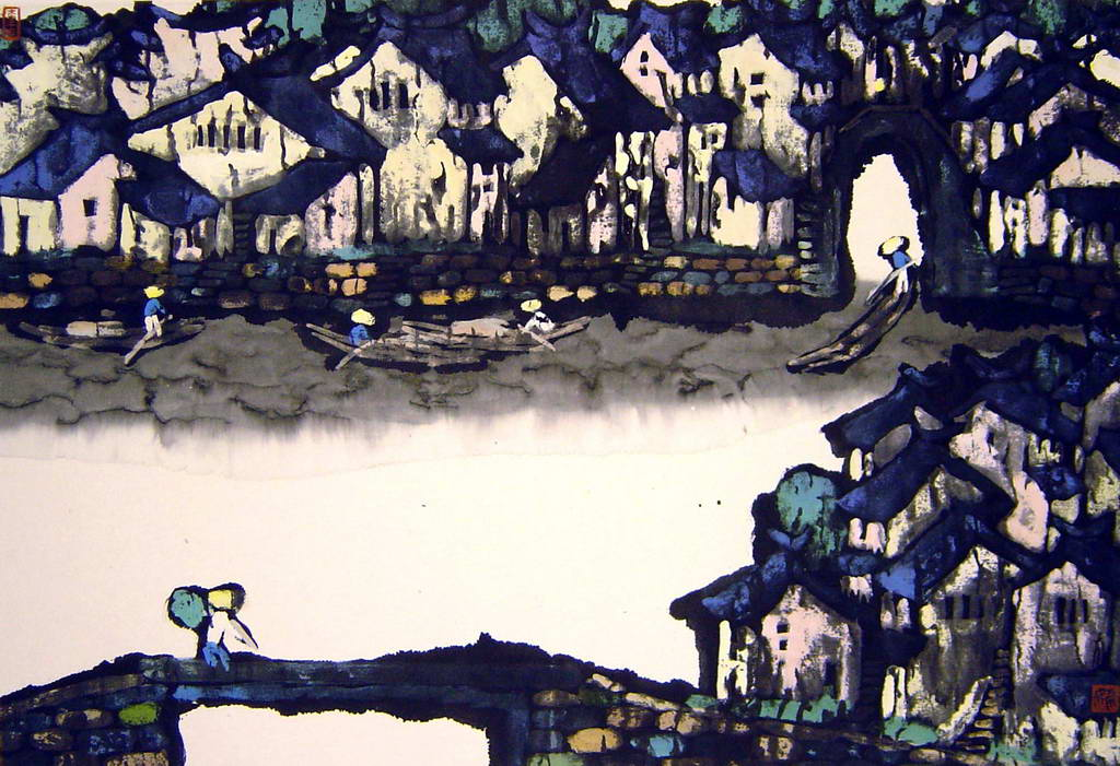 Yao Kui14