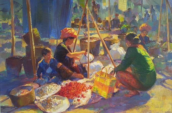 hilly-bazaar-