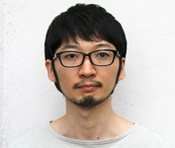 Born in 1981, and based in Tokyo, Japan. Ryo Takemasa graduated from Musashino Art School.