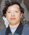 梁文博lianwenbo