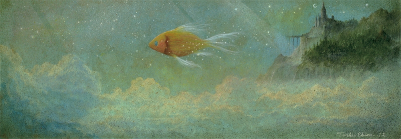 journey_of_goldfish_by_ebineyland-d5r0r4w
