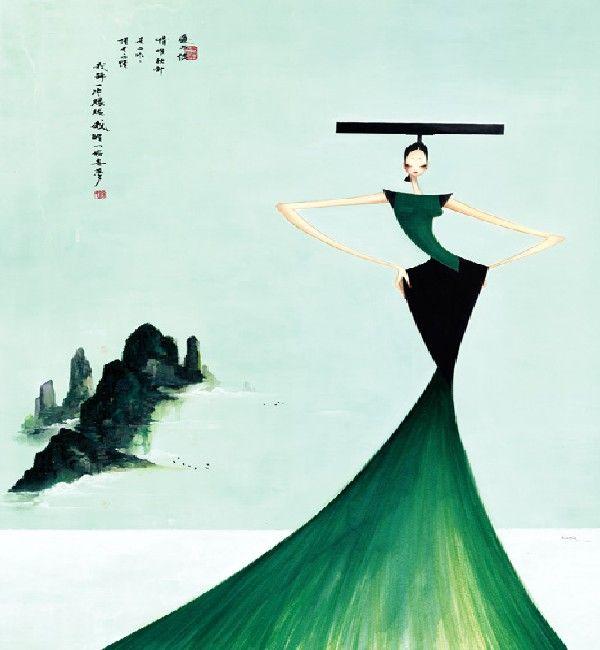 Kim-Xu11