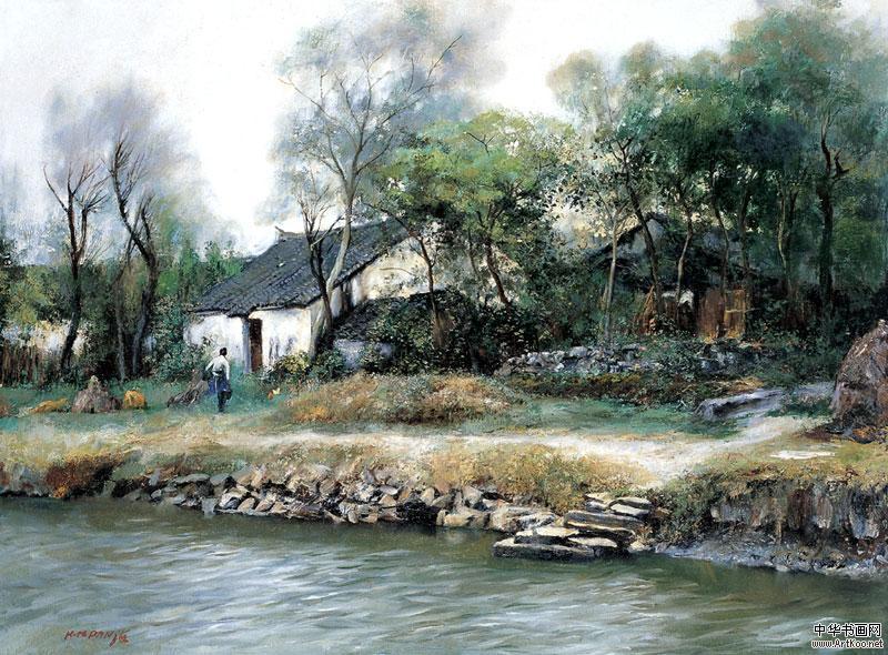 Pan Hongha01