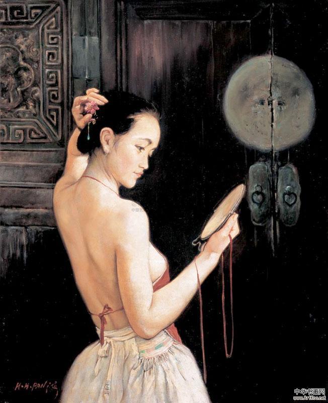 Pan Hongha05