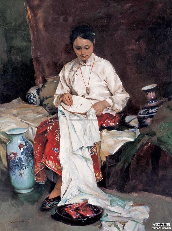 Pan Hongha06