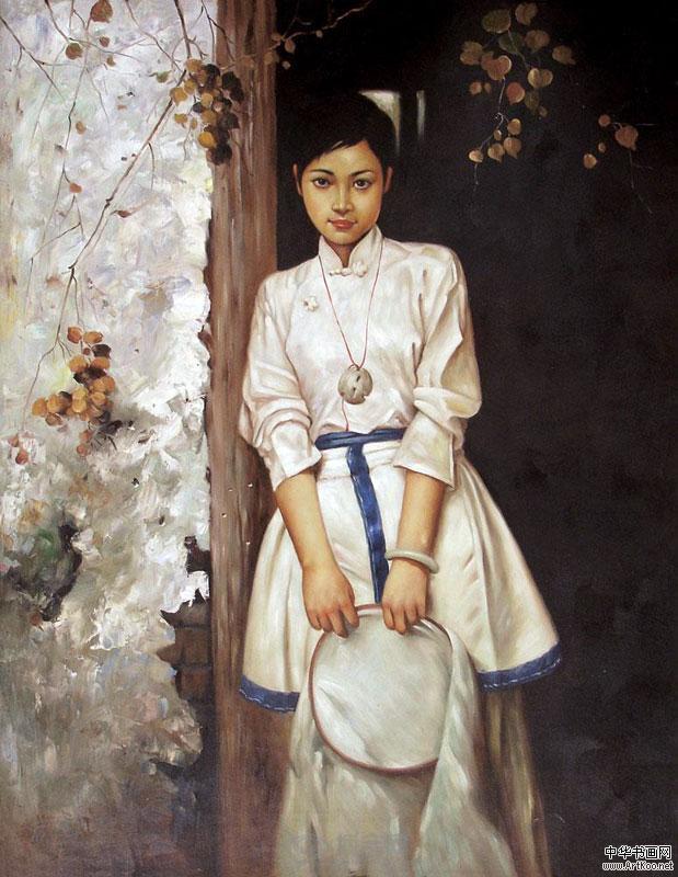 Pan Hongha12