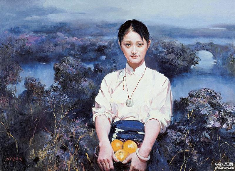 Pan Hongha15