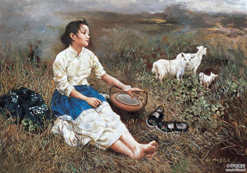 Pan Hongha16
