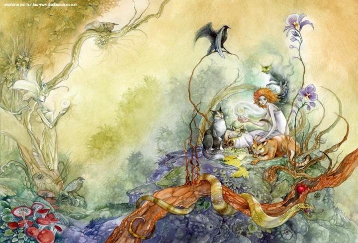 Art-by-Stephanie-Pui-Mun-Law-fantasy-art-14513256-900-610