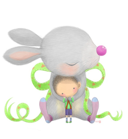 0610_bunny_s