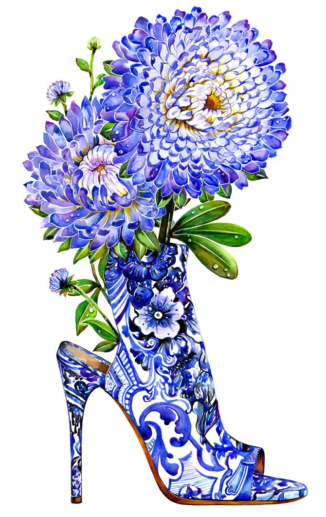 Google Roberto Caballi Sport Women Shoes In Australia