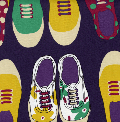 yuseke-yonezu-colorful-shoes