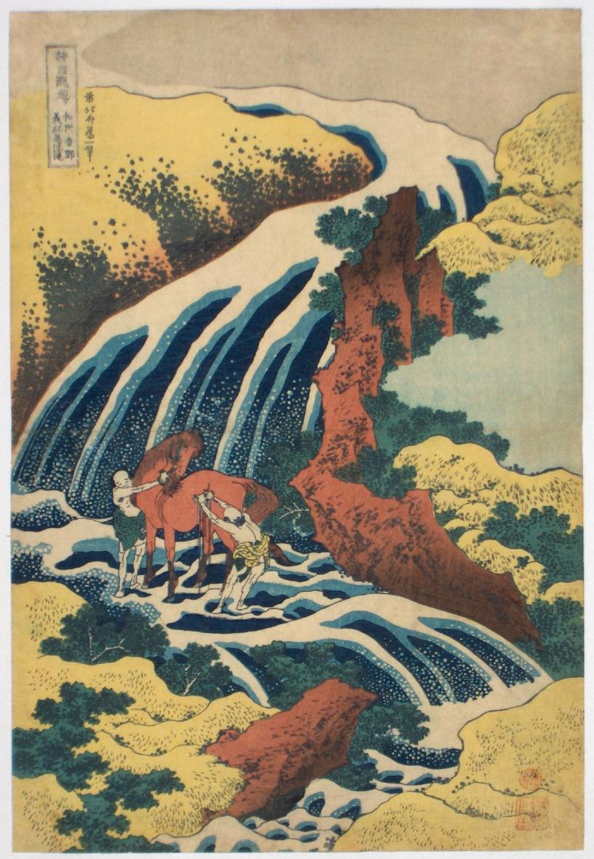 3rd_-_may_-_katsushika_hokusai_-_horse_washing
