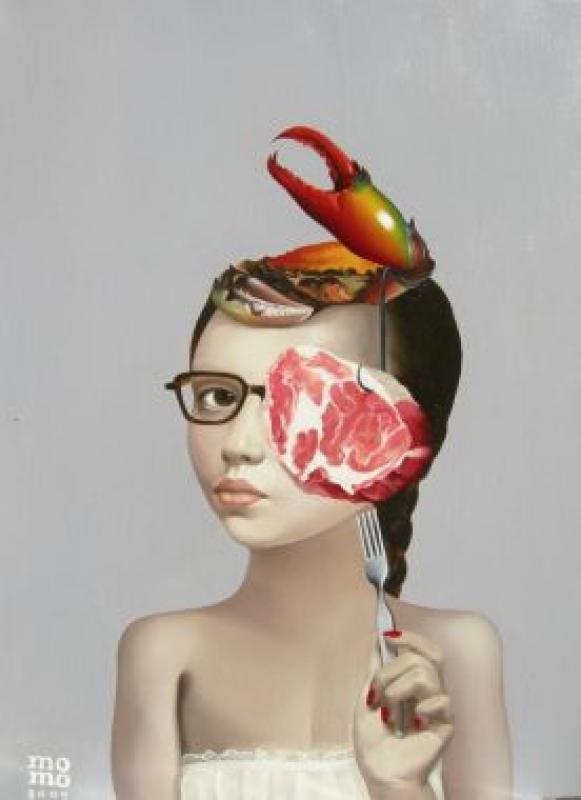 appetite-2009