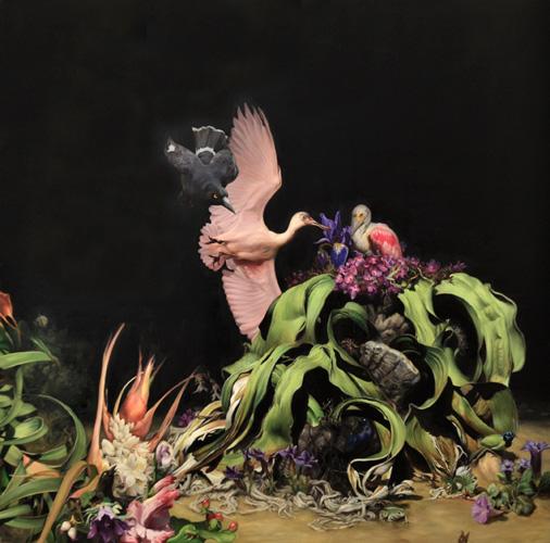 Bird-Series-3