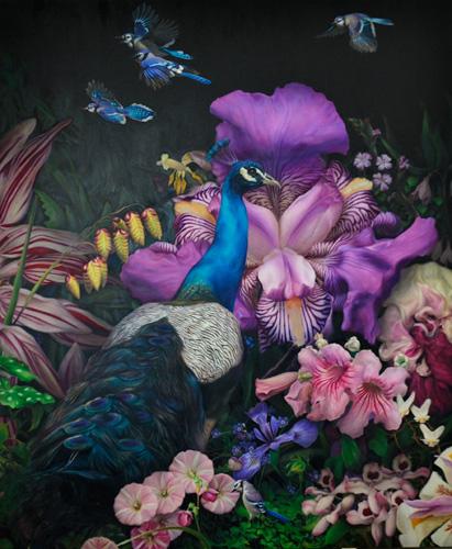 Bird-Series-5
