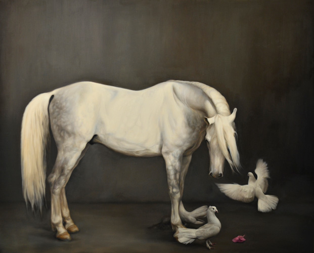 Horse-Series-2