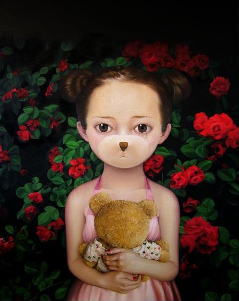 Shi Mohan _china_paintings (2)