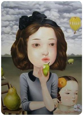Shi Mohan _china_paintings (4)
