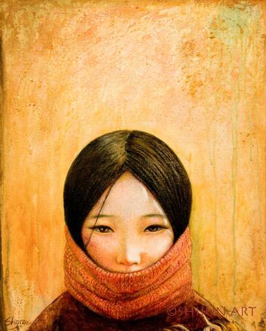 Shijun06