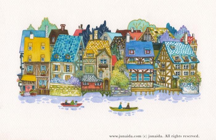 ciudades Junaida12