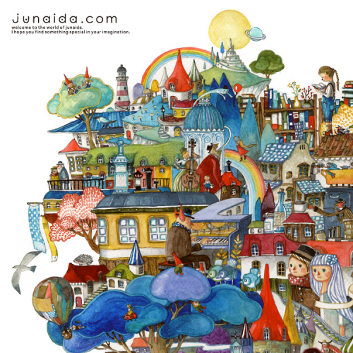 ciudades Junaida17