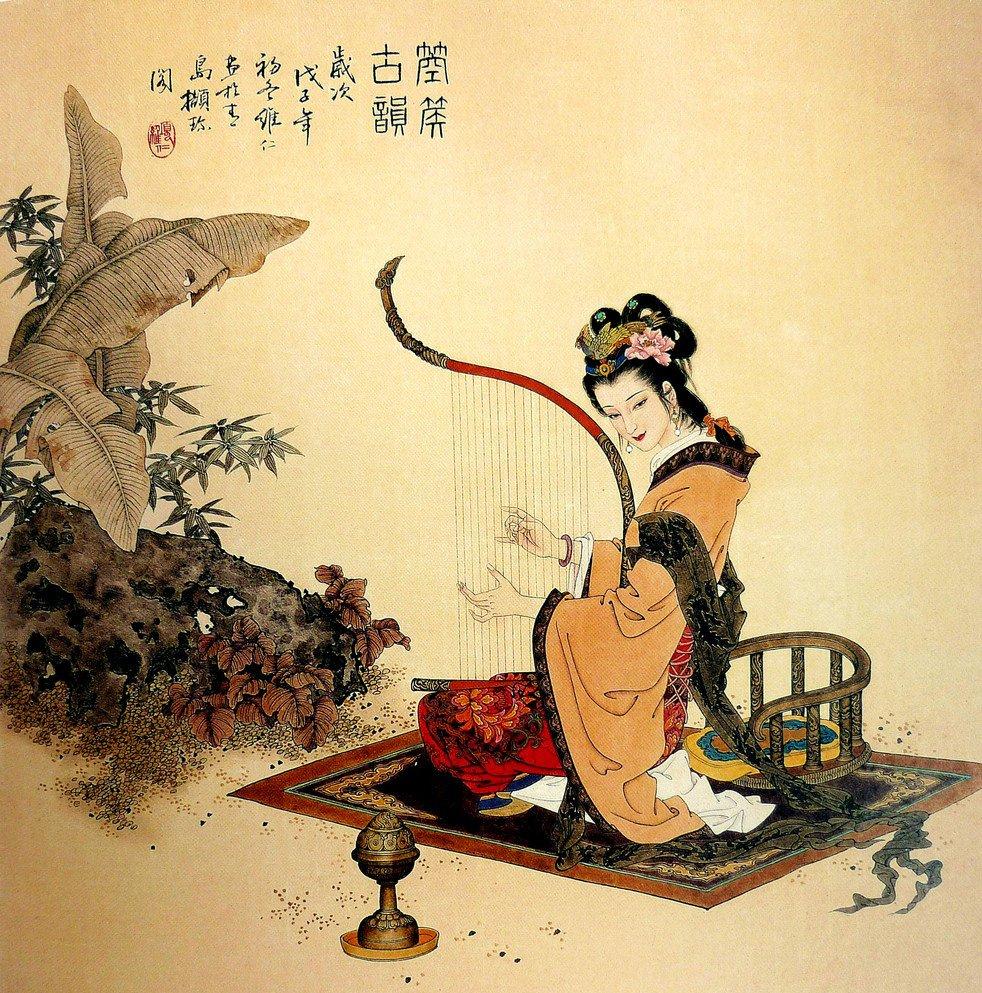 китайский чай для похудения летящая ласточка купить