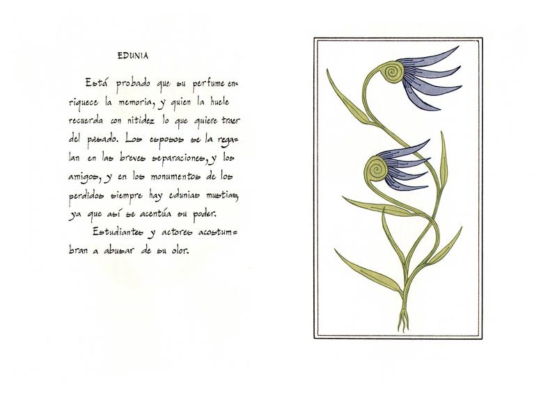 javier0105