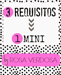 3+requisitos++1+min
