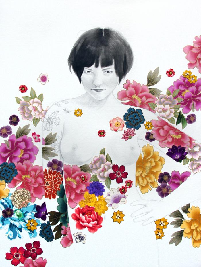 flowers-sm