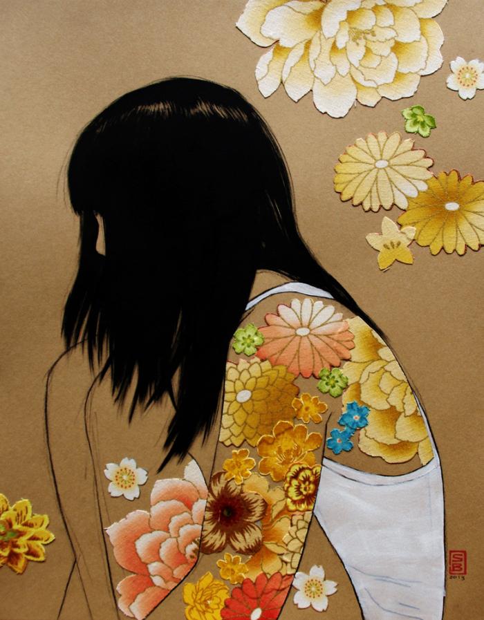 kraft-flowers-01