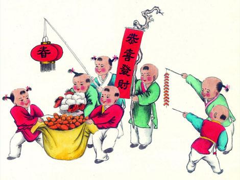 chinese_new_year_pictures3272bae56f6f8ebc4ecc