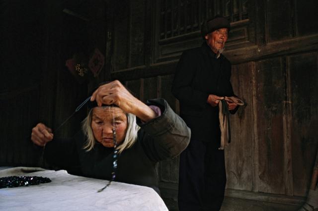 HOFFMANN-Chinese-14