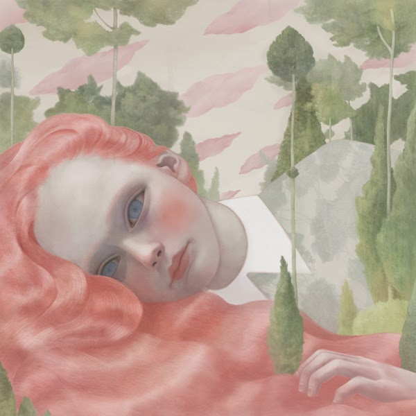 Hsiao-Ron Cheng01