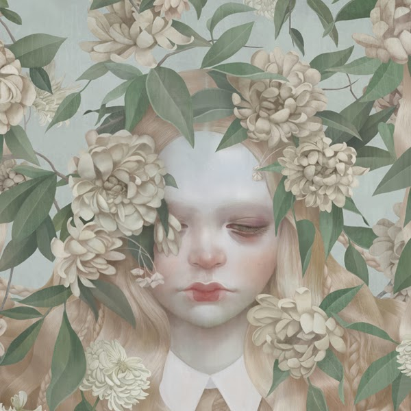 Hsiao-Ron Cheng02