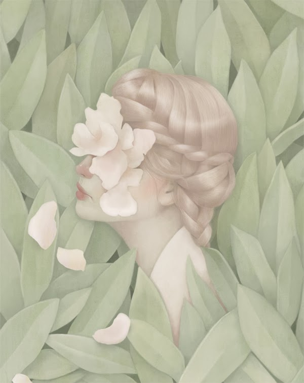 Hsiao-Ron Cheng03