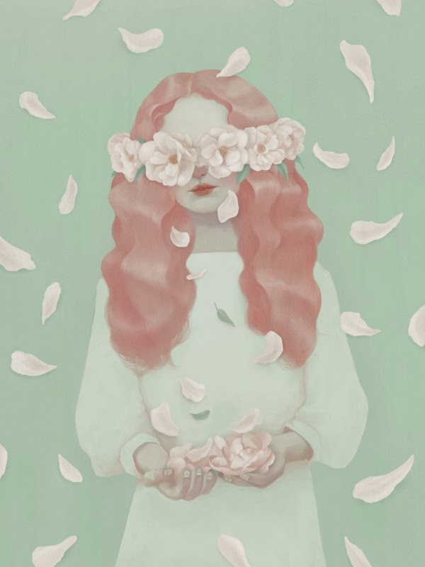 Hsiao-Ron Cheng04