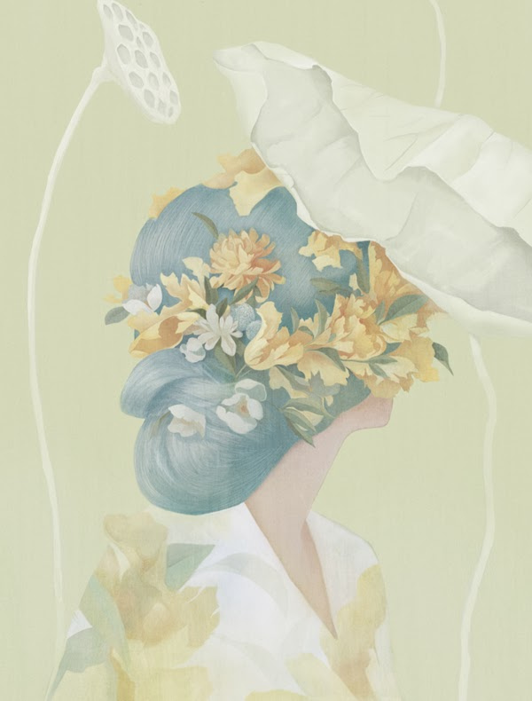 Hsiao-Ron Cheng05