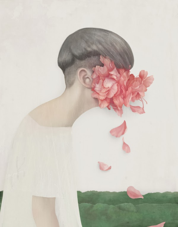 Hsiao-Ron Cheng06