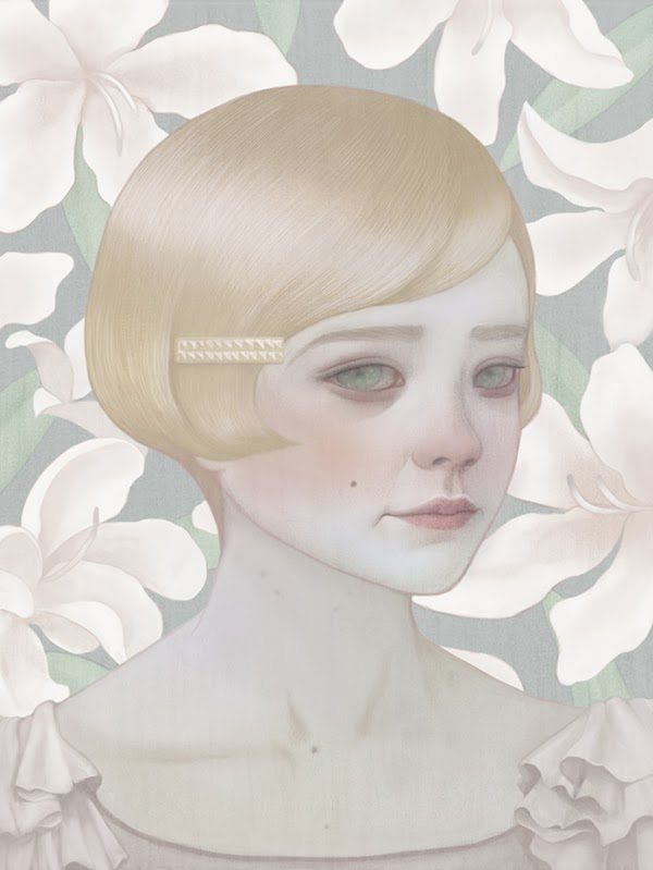 Hsiao-Ron Cheng09