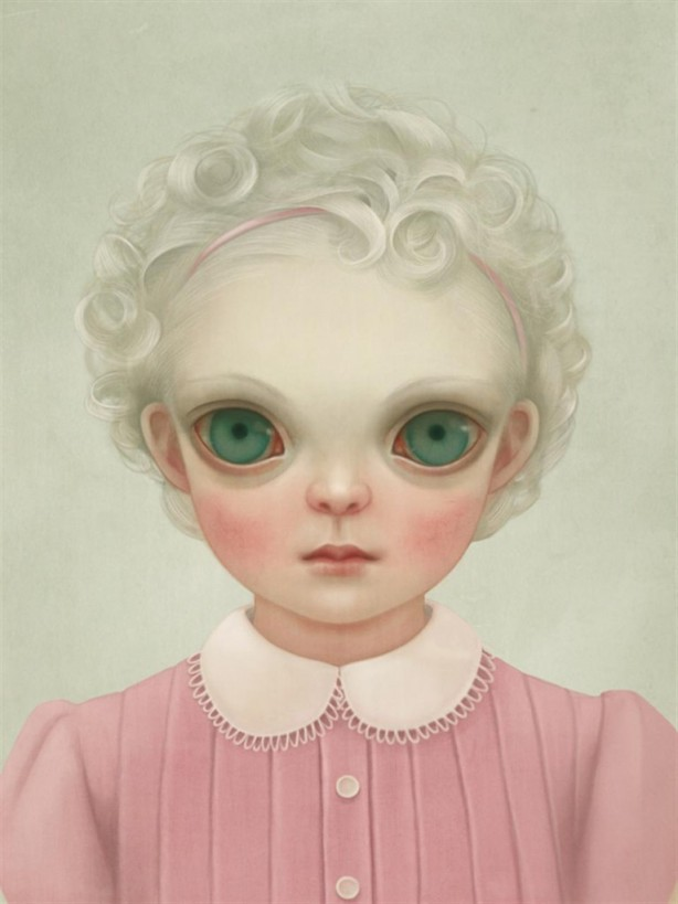 Hsiao-Ron Cheng11