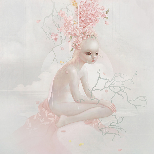 Hsiao-Ron Cheng12