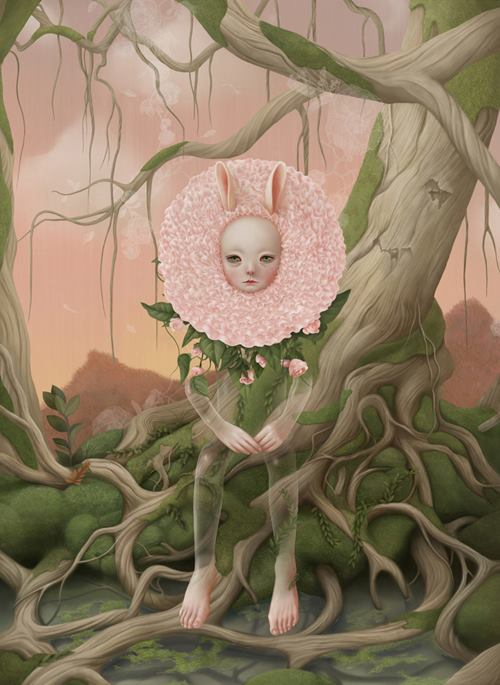 Hsiao-Ron Cheng13