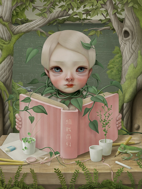 Hsiao-Ron Cheng14