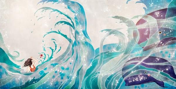 Khoa Le - Ocean Dream-004