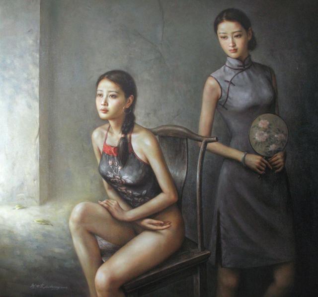 liu shizong-01