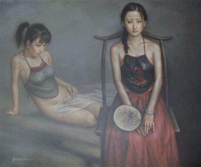 liu shizong-02