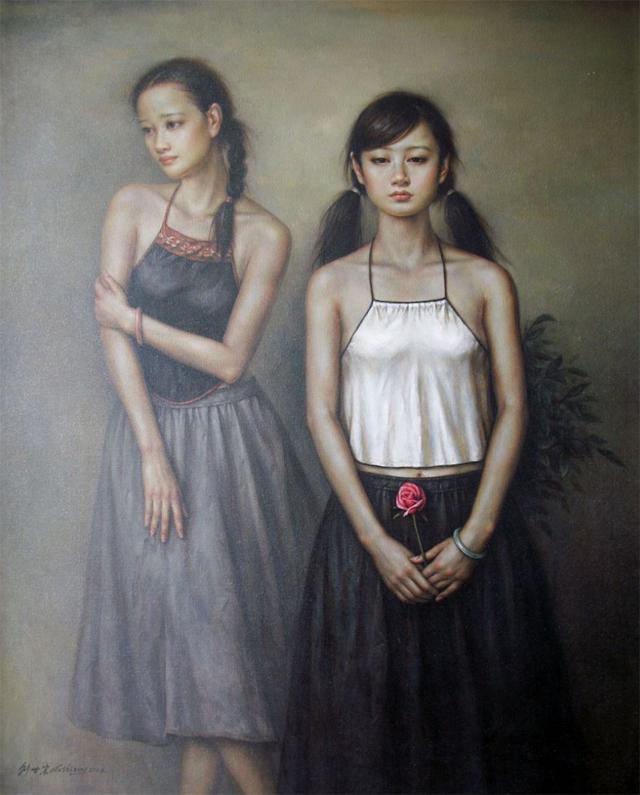 liu shizong-03