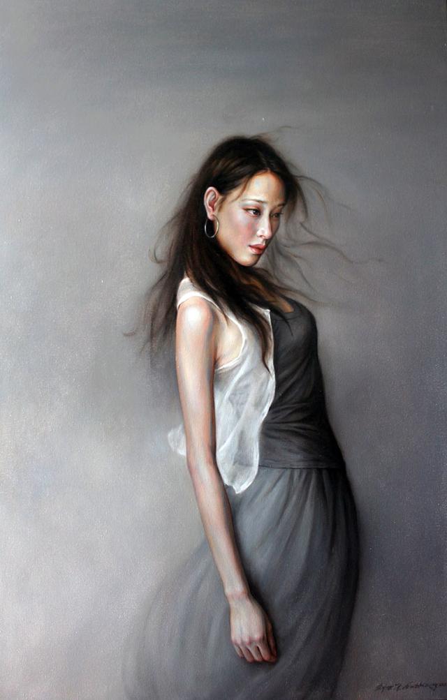 liu shizong-04