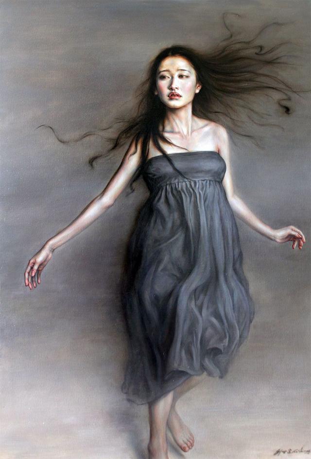 liu shizong-06
